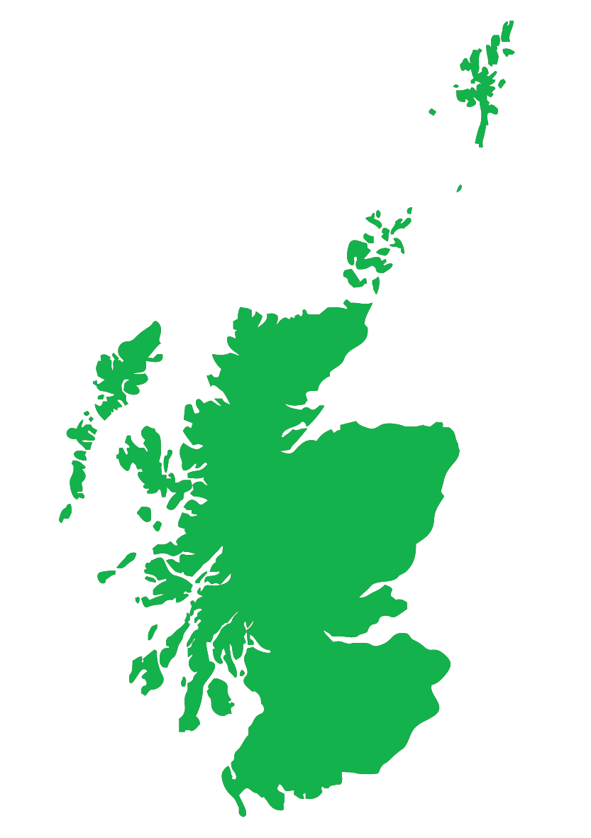 Solar Battery Storage in Scotland and UK
